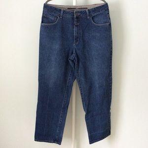 36Wx29L Marithe Francois Girbaud Men's Jeans